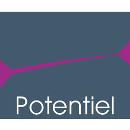 POTENTIEL - Cabinet RH Icon
