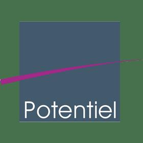 Potentiel cabinet RH Nantes
