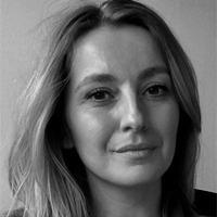 Marie Hazebrouck Potentiel Nantes