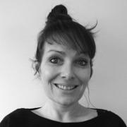 Maryse Boyer Potentiel Nantes